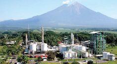 15 empresas centenarias en Centroamérica