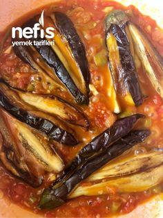 Vegan Dinner Recipes, Vegan Dinners, Keto Recipes, Healthy Recipes, Delicious Recipes, Healthy Breakfast Recipes For Weight Loss, Food Platters, Turkish Recipes, Holiday Recipes