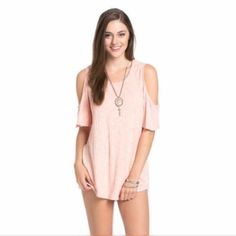 Check this out on my store : Cold Shoulder Ribbed Top  http://allthingslovelyshop.com/products/cold-shoulder-ribbed-top?utm_campaign=crowdfire&utm_content=crowdfire&utm_medium=social&utm_source=pinterest