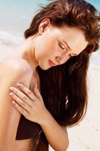 3 surprising skin cancer facts you may not already know