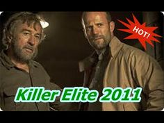 Action Movies With English Subtitles Full Length I  Jason Statham, Clive...