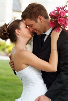 How To Have An Atheist Wedding Ceremony......if you are an atheist WHY would you want or NEED to get married. Lol.....stupid people