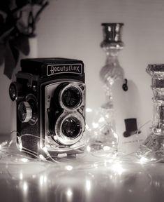 © Joanna Ulfsdotter Photography Photography, Photograph, Fotografie, Photoshoot, Fotografia