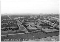 Foto's Stichting Oud Ridderkerk : 744-Rijnsingel : 1219.744.012.jpg