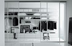 raumplus showroom burakowska - Google Search