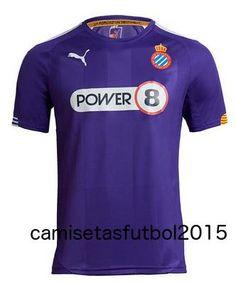segunda camiseta espanyol 2015 baratas,€15,http://www.camisetasfutbol2015.com/segunda-camiseta-espanyol-2015-baratas-p-20068.html