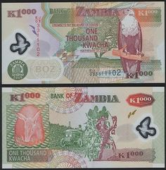 Los billetes más bellos del mundo - Taringa!