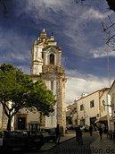 Lagos Portugal, Algarve, Nostalgia, Notre Dame, Photo Galleries, To Go, Gallery, Building, Pictures
