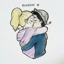 Picture result for Riverdale drawing cartoon – You are in the right place about cartoon boy Here we offer you the most beautiful pictures about the cartoon man you are looking … Riverdale Betty, Riverdale Archie, Bughead Riverdale, Riverdale Funny, Riverdale Memes, Betty Cooper, Cute Drawings Tumblr, Easy Drawings, Cartoon Network