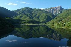 Alpi. ♥