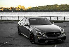 Bmw, Audi, Cadillac, Mercedes Benz E63 Amg, Merc Benz, Mercedes E Class, Top Cars, Luxury Cars, Luxury Vehicle