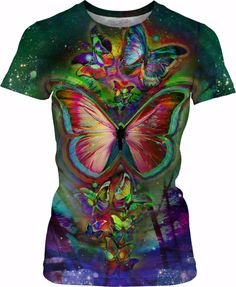 Check out my new product https://www.rageon.com/products/dark-butterflies-dream-galaxy-6 on RageOn!