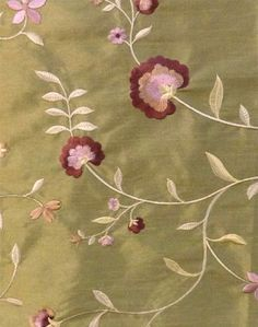 Duluce De Leche Spring | Online Discount Drapery Fabrics and Upholstery Fabric Superstore!