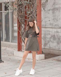 Julianna Grace Leblanc, Hayley Leblanc, Annie Grace, Annie Lablanc, Outfits For Teens, Summer Outfits, Cute Outfits, Her Annies, Annie Leblanc Outfits