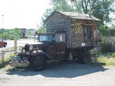 love these old motorhomes, CLASS! http://www.motorhome-travels.co.uk/
