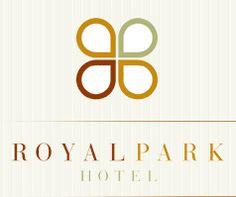 Detroit Hotel Royal Park 248 453 8732