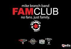 MBB FamClub promo
