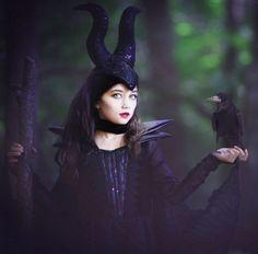 children-costumes-halloween-9__880