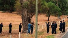 Claremont serial killer linked to fourth victim | DailyTelegraph