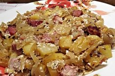 Potato Salad, Bb, Food And Drink, Potatoes, Cooking, Ethnic Recipes, Kitchen, Potato, Cuisine