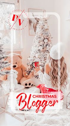 Christmas Blogger Preset❄️☃️ Buy one for just €1.50 !!! Limited offer only!! #lightroom #lightroompresets #presets #mobilepresets #lrpresets #blogger ##ukblogger #christmas2020 Camera Settings, Xmas, Christmas, Lightroom Presets, Ladder Decor, Presents, Bright, Create, Stuff To Buy