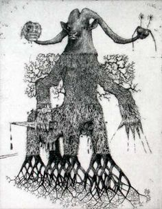 Google Image Result for http://personalshoplifter.com/wp-content/uploads/2011/09/exquisite-corpse-chapman-brothers.jpg