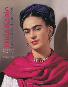 Passionnés de Frida ou simples curieux, vous (re)trouvez dans ce livre le piquant de sa personnalité, son courage et sa force, à travers cette évocation tendre et émouvante, parsemée d'anecdotes touchantes ou drôles, mais toujours révélatrices du tempérament de feu de cette femme avant-gardiste et éprise de liberté.