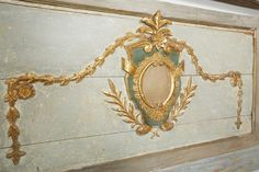 klasszicista antik bútorok Gold Necklace, Jewelry, Gold Pendant Necklace, Jewlery, Bijoux, Jewerly, Jewelery, Jewels, Accessories