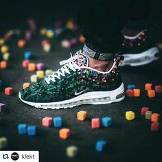best sneakers fa202 dfb76 Nike Air Max Nike Basketball Shoes, Jordan Basketball, Nike Shoes, Shoes  Sneakers,