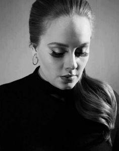 Pharrell Williams fala sobre experiência no estúdio com Adele #Adele, #Cantora, #Lançamento, #Lego, #PharrellWilliams, #RollingInTheDeep, #Sucesso http://popzone.tv/pharrell-williams-fala-sobre-experiencia-no-estudio-com-adele/