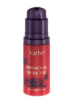 $15 Tarte Cosmetics is 50-75% off on Hautelook!! SALE!! Going FAST!! www.hautelook.com/short/3BwjC
