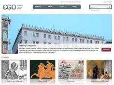 #Vorarlberger Bloghaus: [ #forumROMANum ] Europäische Geschichte Online: E... Feldkirch, Himmelsscheibe Von Nebra, Outdoor Decor, Storyline Online, European History, Funny Cartoon Characters, English Language, Textbook, Communities Unit