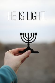 He is light. There is no darkness in him. Bible verse from John Bible Verses About Faith, Bible Verse Art, Jesus Our Savior, Lord And Savior, Biblical Quotes, Bible Verses Quotes, Scriptures, Messianic Judaism, John Wright