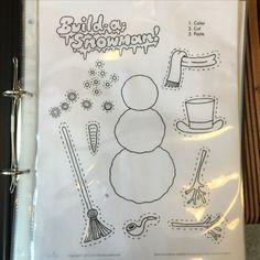 2 Colours, Notebook, Bullet Journal, Winter, Color, Workshop, Colour, Colors, Notebooks