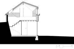 Gallery - Workshop / Aurelie Hachez Architecte - 24