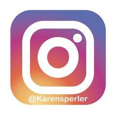 Den sødeste natlampe med luftballoner i Hama midi-perler - New Instagram Logo, Free Instagram, Instagram Feed, More Instagram Followers, Hama Beads Design, Youtube Logo, Lego Friends, Technology Logo, Lone Wolf