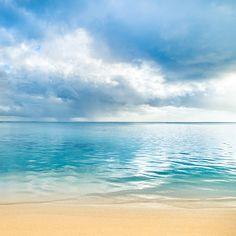 Cuba Beach | Flickr – Photo Sharing!