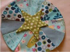Quilting Patterns & Projects | Quilting | CraftGossip.com