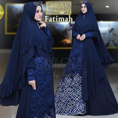 Fatimah New Series by Ummina New Series, Dresses, Fashion, Vestidos, Moda, Fasion, Dress, Gowns, Trendy Fashion