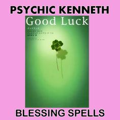 Phone psychic love readings In Johannesburg, Call / WhatsApp +27843769238  #Connie #YouTubeReturn10MillionViewsBack #الاتحاد_النصر #MillionReasons #RIPPrince  #TheComeUp #Hustle #WayUp #Fashionista #JabariFashion