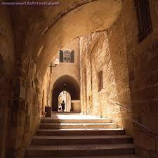 old city jerusalem photos - Google Search