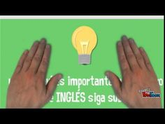 Importancia del Inglés en Chile - YouTube Make Your Own Animation, Free Sign, Chile, Presentation, Make It Yourself, Youtube, How To Make, Chili Powder, Chilis