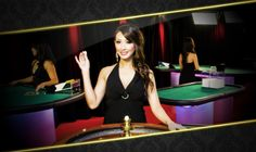 Get bonus codes to play #casino to enhance the casino playing #experience #Online #casino #wagering