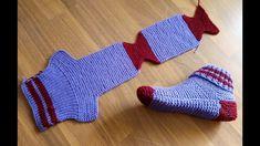 Best 12 Image Gallery – Page 40426850404 - Diy Crafts Diy Crafts Knitting, Diy Crafts Crochet, Loom Knitting, Knitting Socks, Knitting Stitches, Baby Knitting, Crochet Baby Dress Pattern, Afghan Crochet Patterns, Knitting Patterns