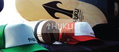HuKu online store Balance Board, Improve Posture, Get Moving, Store, Larger, Shop