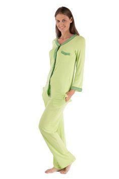589e54d4fc Womens Comfortable Pajamas Sleepwear Set Romantic Christmas Gift Sleepwear  Wife Girlfriend 0092-LM-XS