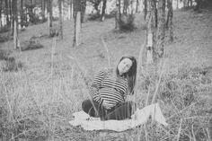 Maternity Photo Session by Claudia Casal // Hello Twiggs, Sessão Fotográfica de Gravidez, #maternityphotosession #maternitysession
