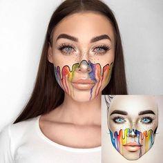 #artistmilk1422 #artist @beautycultnorway  model @beautybymsh Amazing fine work! Very nice ✨✨ thank you so much @beautycultnorway  #amazingmakeupartist  @beautycultnorway ✨#artist @milk1422 #mylove #myart #myartistcommunity #myartistcommunityrussia #makeup #makeupart #makeupstar #makeupartist #makeuplover #macfacechart #luck #facechartartist #makeupboy #facechart #facechartart #faceart #визажист #макияж #anastasiabeverlyhills #instagram #фейсчарт #creative #creativemakeup #m...