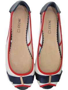 New-Womens-Ballet-Pumps-Flats-Ladies-Ballerina-Dolly-Party-Shoes-Size-UK-Slip-On