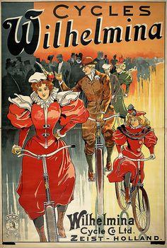 http://collecties.reclamearsenaal.nl/img/?id=9648&mc=5272
